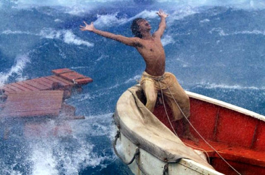 life of pi filmfire the special effects in life of pi are so life like it s incredible there are a wide range of things happening in this film that couldn t possibly be shot